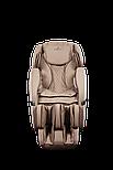 Массажное кресло Casada Betasonic II Beigе, фото 5
