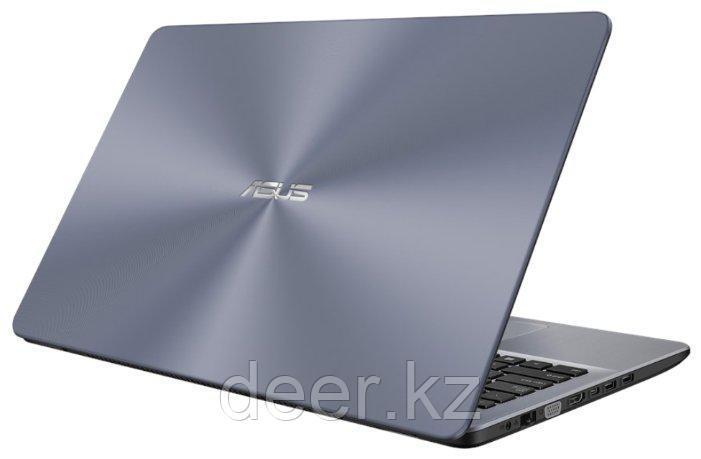 """Ноутбук Asus X542UQ-DM142 15.6"""" FHD, i7-7500U"""