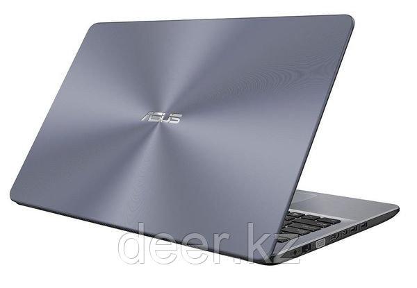 """Ноутбук Asus X542UQ-DM024 15.6"""" FHD, i3-7100U"""