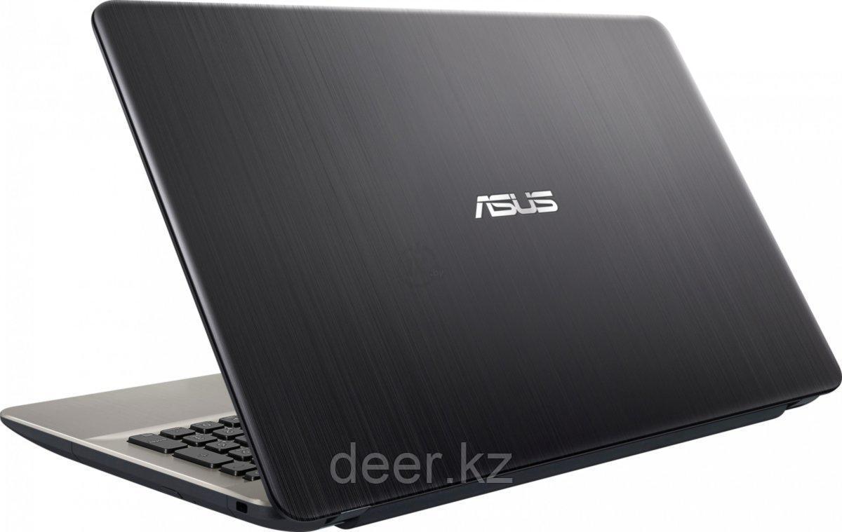 """Ноутбук Asus X541UA-GQ1248D 15.6"""" HD, i3-6006U"""