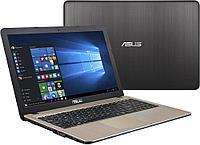 """Ноутбук Asus X541UA-GQ1245D 15.6"""" HD, i3-6006U"""