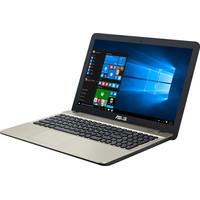 """Ноутбук Asus X541UA-GQ1237D 15.6"""" HD, i5-7200U"""