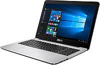 """Ноутбук Asus X541NA-GQ231 15.6"""", Celeron N3350"""