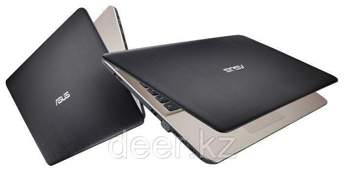 """Ноутбук Asus X541NA-GQ208 15.6"""", Celeron N3350"""