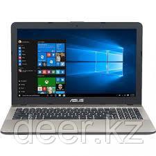 """Ноутбук Asus X541NA-GQ074 15.6"""", Celeron N3350"""