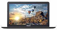 """Ноутбук Asus X540UV-GQ032 15.6"""" HD, i3-6006U"""