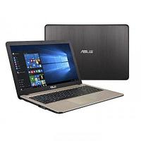 "Ноутбук Asus X540UP-GO015D 15.6"""