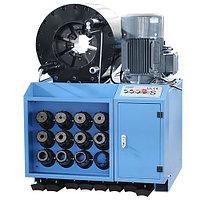 Гидравлический станок для обжима Samway S200