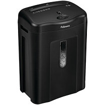 Шредер Fellowes® Powershred® 11C, фото 2