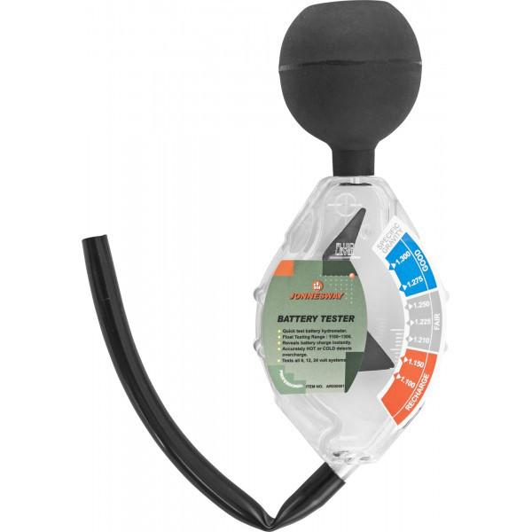 AR030001 Ареометр электролита аккумулятора