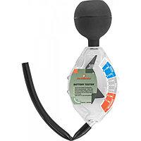 Ареометр электролита аккумулятора AR030001