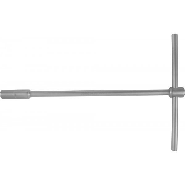 S40H109 Ключ Т-образный с головкой торцевой, 9 мм