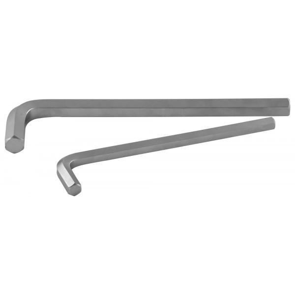 H02M119 Ключ торцевой шестигранный удлиненный, H19