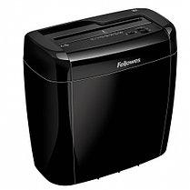 Шредер Fellowes® Powershred® 36C, фото 3