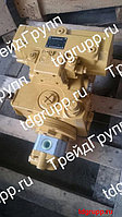 228-7586 гидронасос CAT