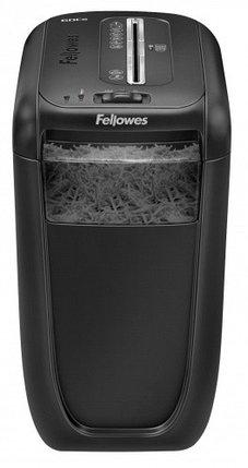 Шредер Fellowes® Powershred® 60Cs, фото 2