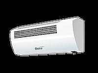 Тепловые завесы Ballu BHC-CE-3L,BHC-B10T06-PS,BHC-B10W10-PS