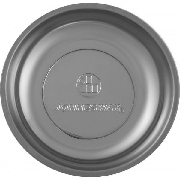 Поддон магнитный круглый, диаметр 150 мм AG010036A