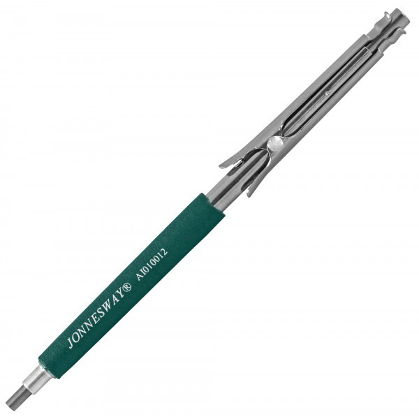 AI010012A Приспособление для установки сухарей клапанов ГРМ.
