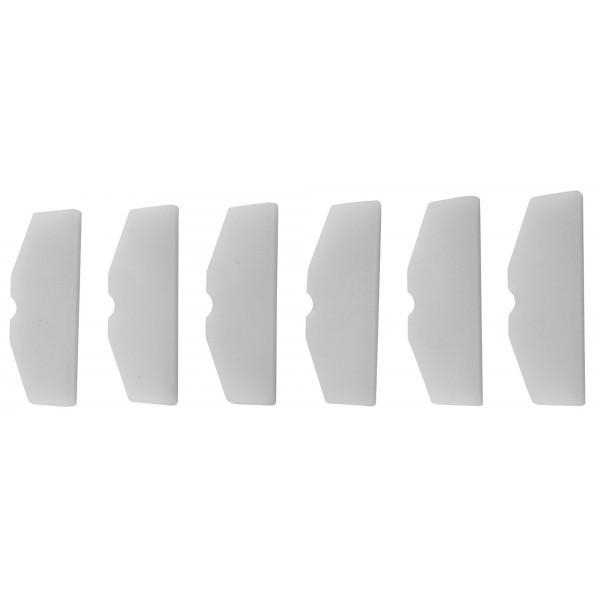 Ремонтный комплект для гайковерта пневматического ударного JAI-1044 JAI-1044-35