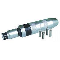 AG010055 Ударная отвертка SL 8,10 мм PH# 2,3 , 5 предметов