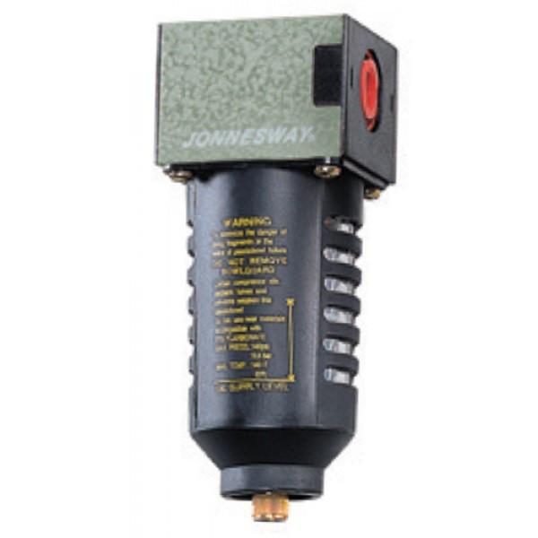 """JAZ-6710 Фильтр-сепоратор для пневматического инструмента 3/8"""""""
