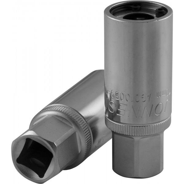 AG010059-8 (AG010061-8) Шпильковерт 8 мм.