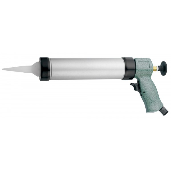 JAT-501 Шприц пневматический для герметиков