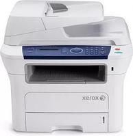 Xerox WC 3210N