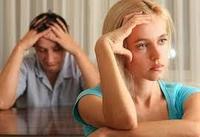 Развестись или сохранить семью? Конфиденциальная консультация в анонимном кабинете, фото 1