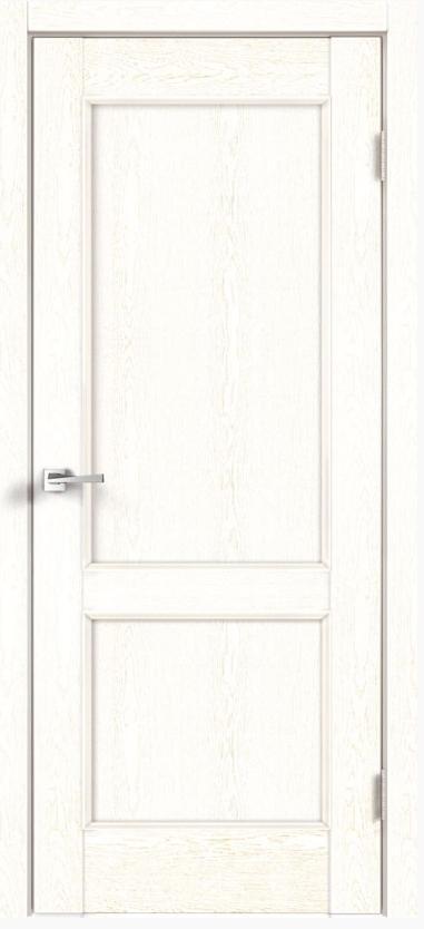 Дверь Classico 2P