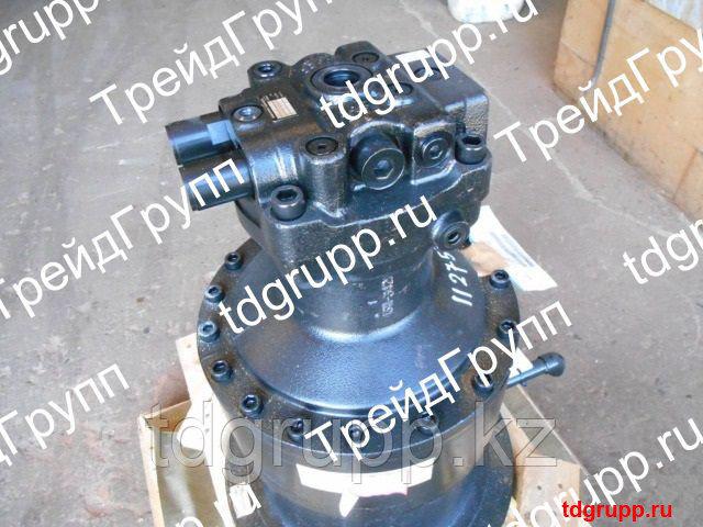 VOE14524184 Гидромотор хода Volvo EC210B