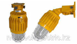 Светильник ВАД61-РТ.Л.250Т2