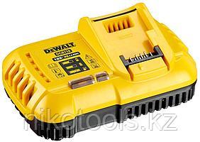 Зарядное устройство DeWALT