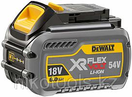 Аккумулятор DeWALT DCB546-XJ