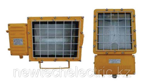 Прожектор ВАТ 53-ПР-125 (для  гал.л.)