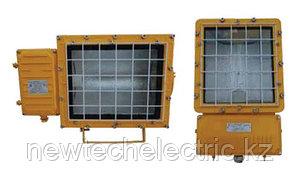 Прожектор ВАТ 53-ПР-125 (для  рт.л)