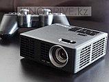 Проектор Optoma ML750e, фото 7