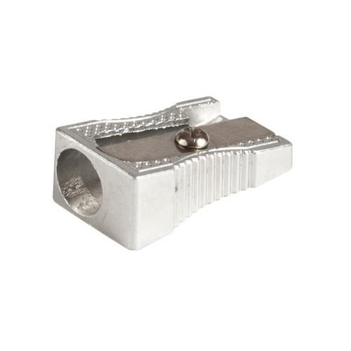 Точилка SPONSOR 1 отверстие, металлическая