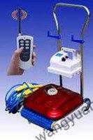 Пылесос - автомат для бассейна SmartBot