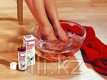 Согревающая ванна (синдром мерзнующих ног) Fusskraft Warmebad 150 мл.