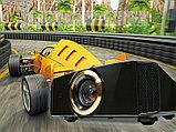 Проектор JVC DLA-RS420E, фото 2