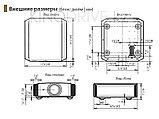 Проектор JVC DLA-RS420E, фото 3
