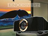 Проектор JVC DLA-RS620E, фото 2