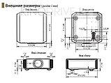 Проектор JVC DLA-RS620E, фото 3