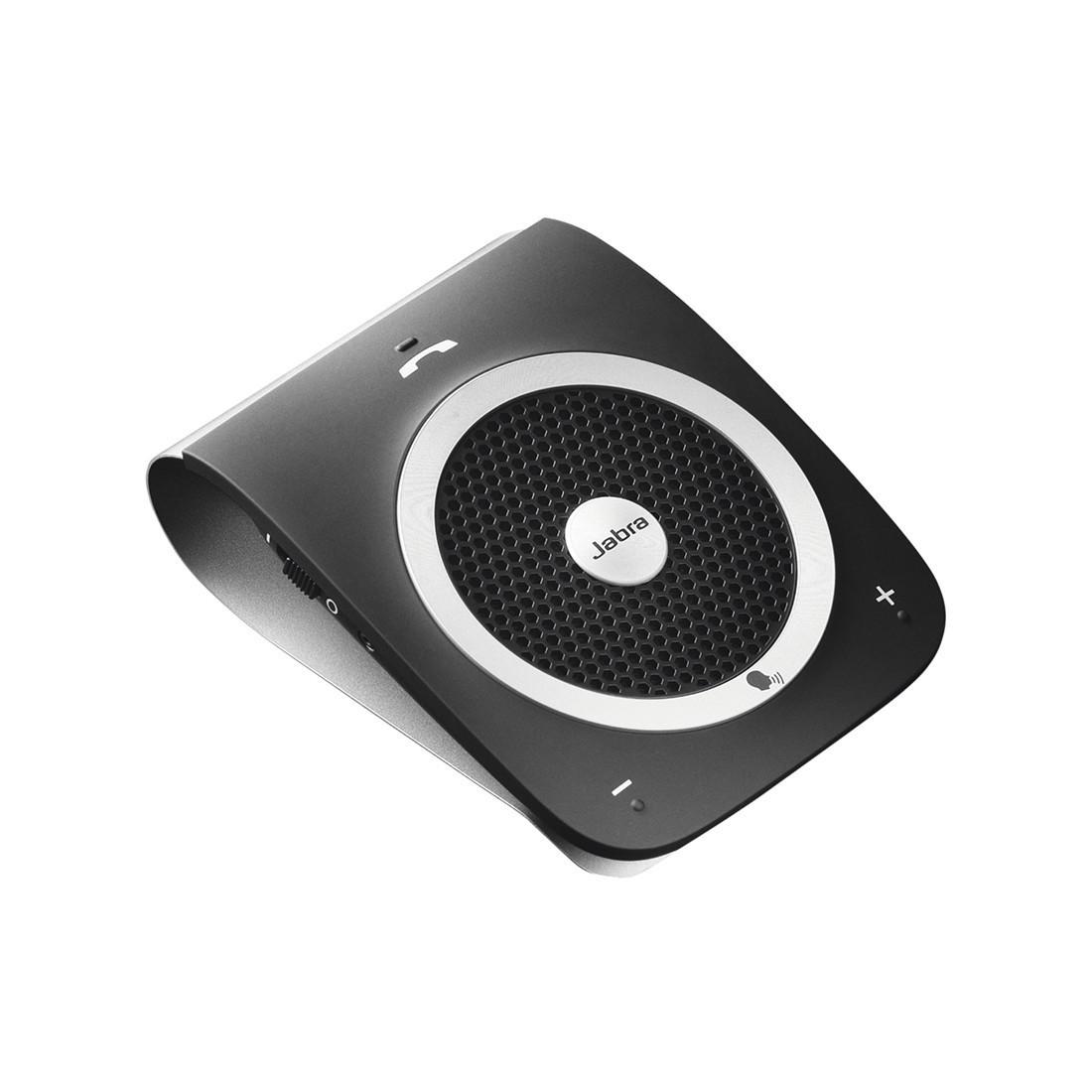 Спикерфон Jabra Tour Bluetooth V3.0