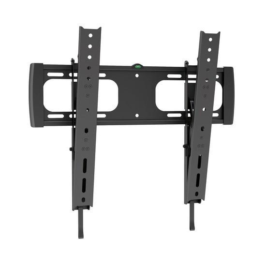 Кронштейн для ТВ и мониторов Deluxe DLMM-2609 Т-Series