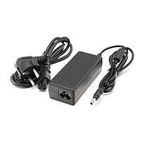 Персональное зарядное устройство HP 18.5V/3.5A 65W 4.75*4.2*1.75 Чёрный