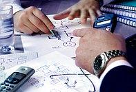 Финансовый анализ проекта
