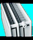 Профильные радиаторы Profil Kermi. Тип 33., фото 9